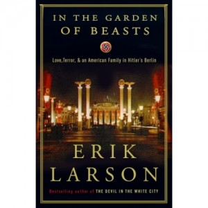 larson_garden-beasts-500x500